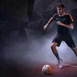 Nike zet innovatief mobiel formaat in