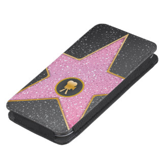 movie_star_caseablesmartphonepouch-rda5646ab76c34c6a8999ae0cb67008a7_zwjiu_324