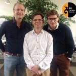 MobPro top 10 snelst groeiende bedrijven van Nederland!