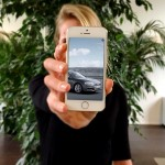 4x vertical video: Philips, Anderzorg, Albert Heijn en Audi