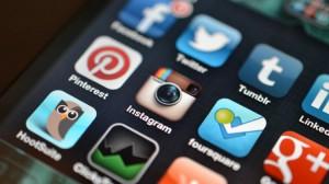 Advertenties effectief voor app downloads