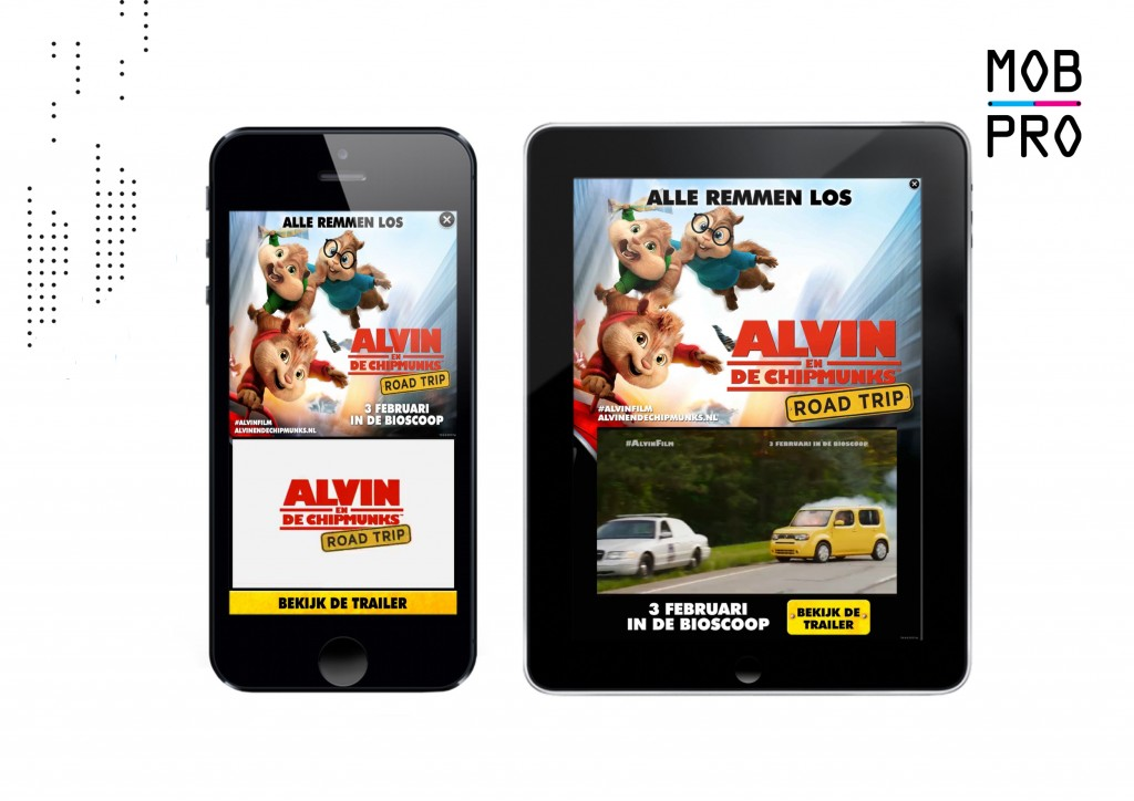 Vizeum_Alvin-&-The-Chipmunks_Screenshots_iPhone_Tablet_MobPro copy