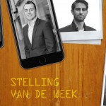 Stelling v/d week: 'Cross device tracking is een sprookje'