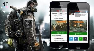 Ubisoft MobPro mobiel adverteren advertising mobile 360