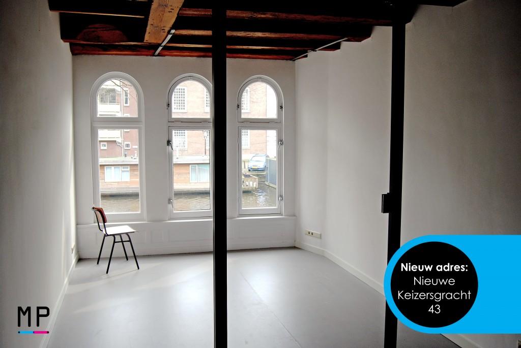 Nieuw kantoor_pic2