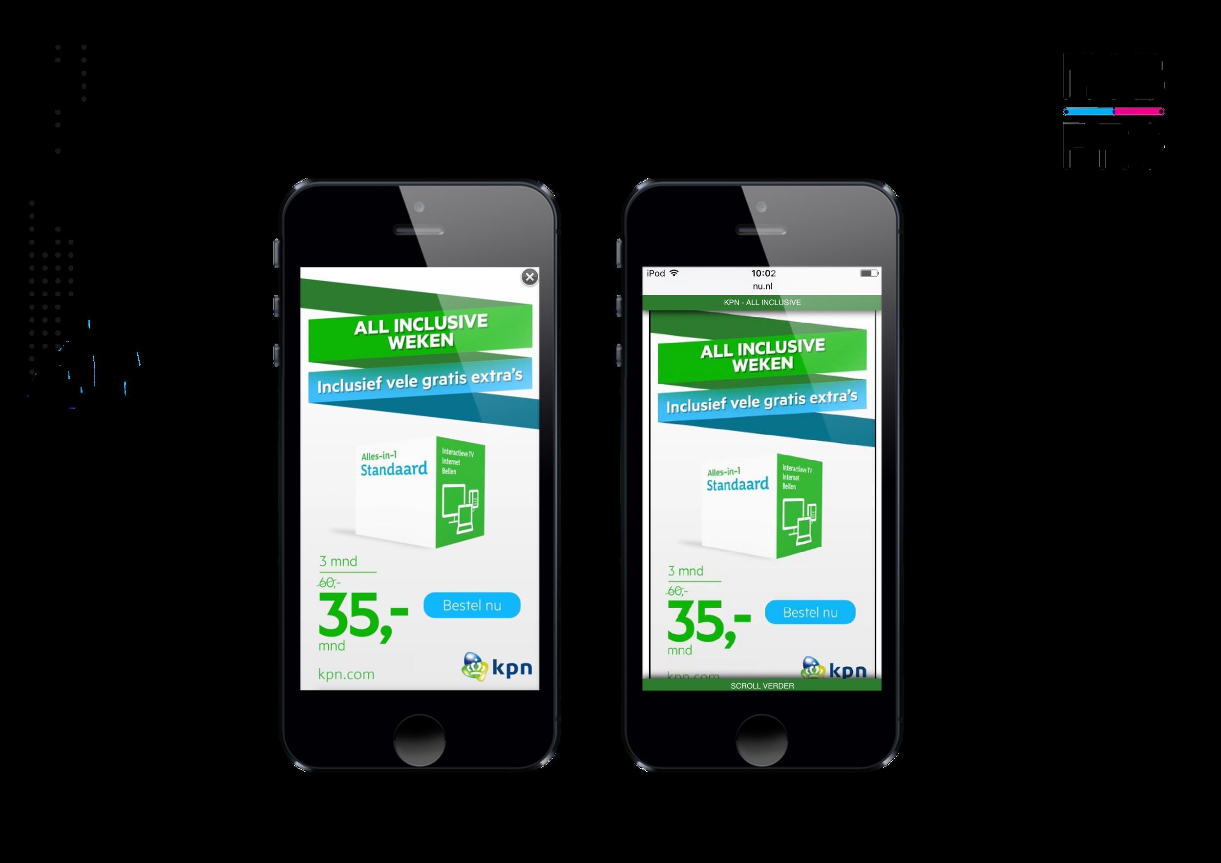 KPN All Inclusive_Full size_Screenshots_MobPro