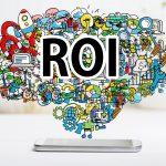 Mobile ROI: de meest gemaakte rekenfout