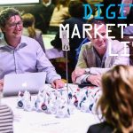 MobPro op Digital Marketing Live!: mobiel consumentengedrag, do's & don'ts en app-marketing