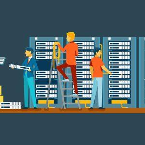 scalability mobpro