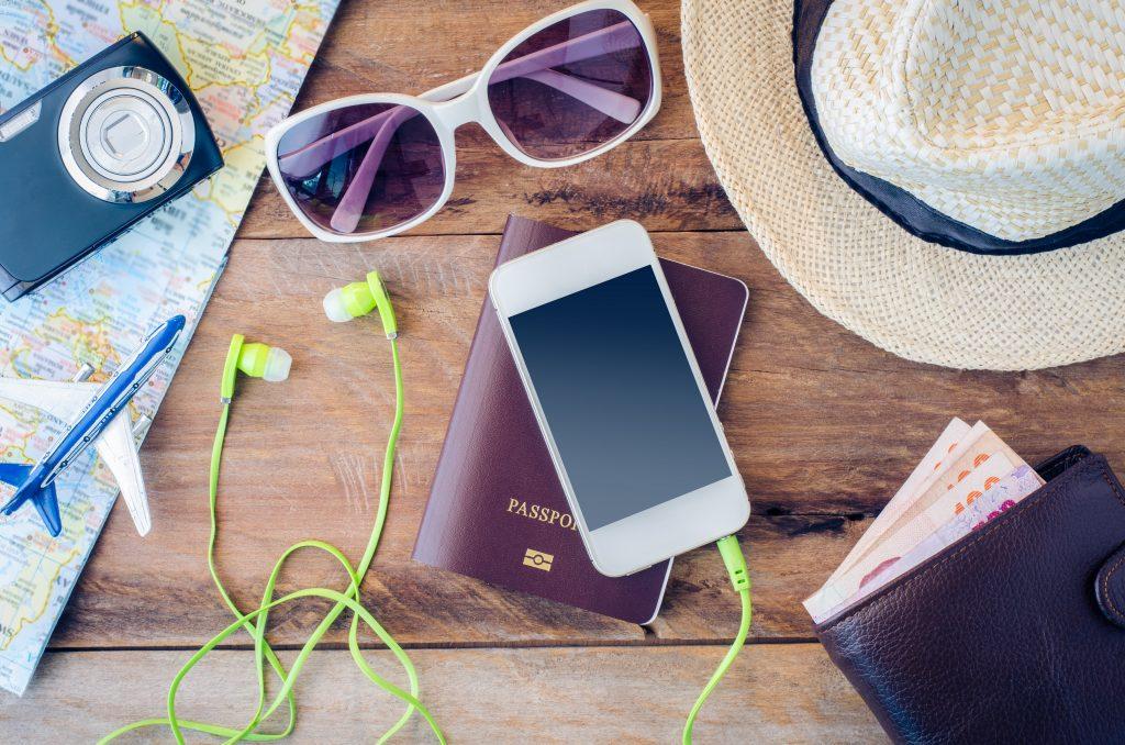 Beste mobiele zomercampagnes van 2016 mobpro