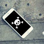 Hoe een slechte mobile ad jouw campagne ruïneert