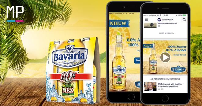 BavariaxMobPro_Screenshot