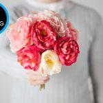Data op dinsdag: millennials kopen vooral bloemen via smartphone