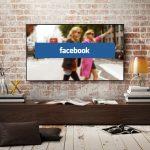 MobPro's Leesclub: Facebook, de nieuwe televisiezender