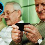 Data op Dinsdag: Mobiele doelgroep groeit met 84% – steeds minder bereik op desktop
