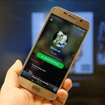 Programmatic radio-inkoop is realiteit: MobPro koopt audiospot in Spotify app