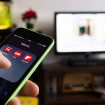 Mobile video evenveel impact als tv-commercial