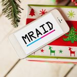 All I want for Christmas is MRAID!