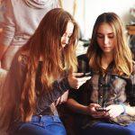 Mobile Marketing Trends 2016: wat voorspelden we juist en wat totaal niet?
