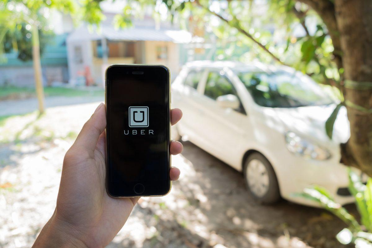 MobPro, Mobile Professionals, leesclub, uber, ethereum, cryptocurrency, AI