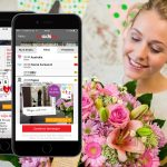 Greetz herinnert mobiel Nederland aan Moederdag