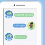 Chatbots: hoe gebruiken merken het in advertising?
