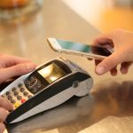Hoe is het met mobile payments in Nederland?