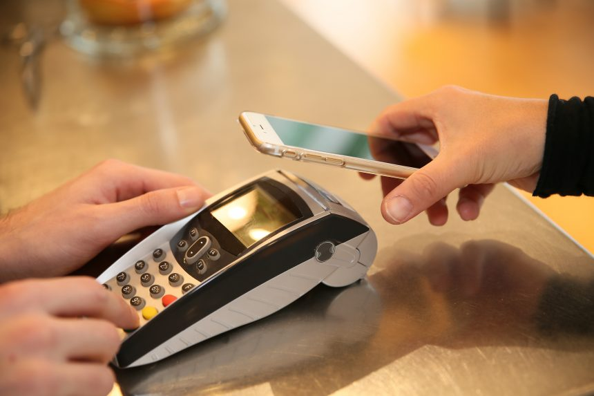 MobPro, Mobile Professionals, Mobile Payments, Nederland