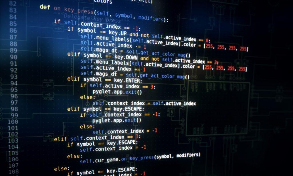 MobPro Leesclub data machine learning algoritmes modellen privacy