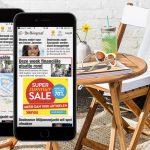 Xenos bereikt doelgroep voor Summer Sale met locatietargeting