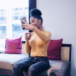 Dit zijn de meest gelikete Instagram foto's van MobPro in 2017