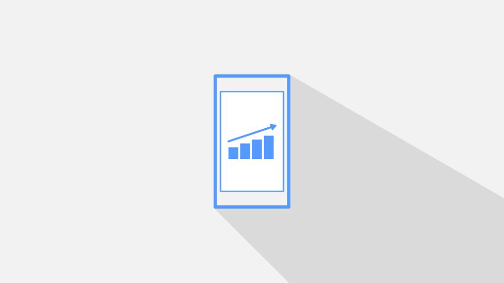app marketing, mobile advertising
