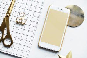 Mobile proofing ads: 5 veelgemaakte fouten