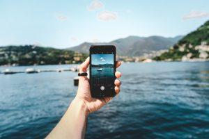 Centraal Beheer gaat mobiel voor haar reisverzekeringen